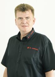 Jens Truog
