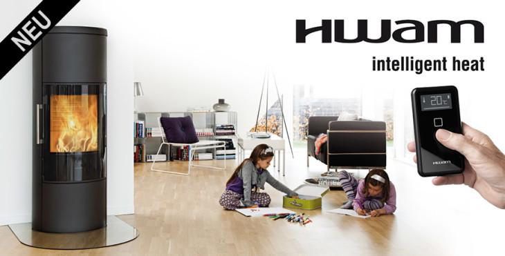kaminofen archives kaminwelt blog. Black Bedroom Furniture Sets. Home Design Ideas