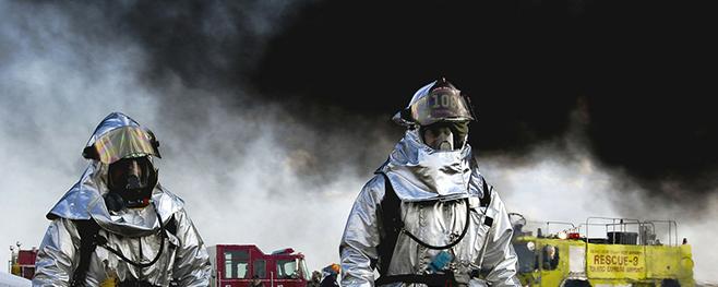Kaminbrand-Ursachen