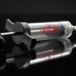 Die Marinadenspritze: Gadget für saftiges Grillen
