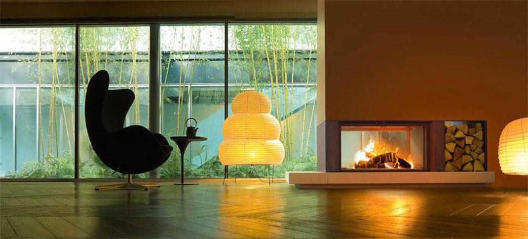 kamin kaufen baumarkt oder profi h ndler. Black Bedroom Furniture Sets. Home Design Ideas