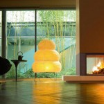 Unterdruck Controller von LEDA: Jeder Ofen für jedes Haus – so geht's!