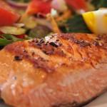 Fisch grillen: Wie Lachs und Co. spielend leicht gelingen