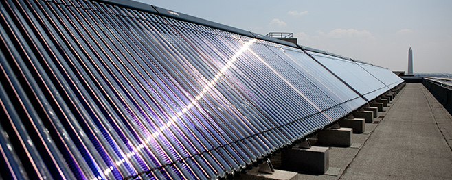 Solarzellen-Farbe