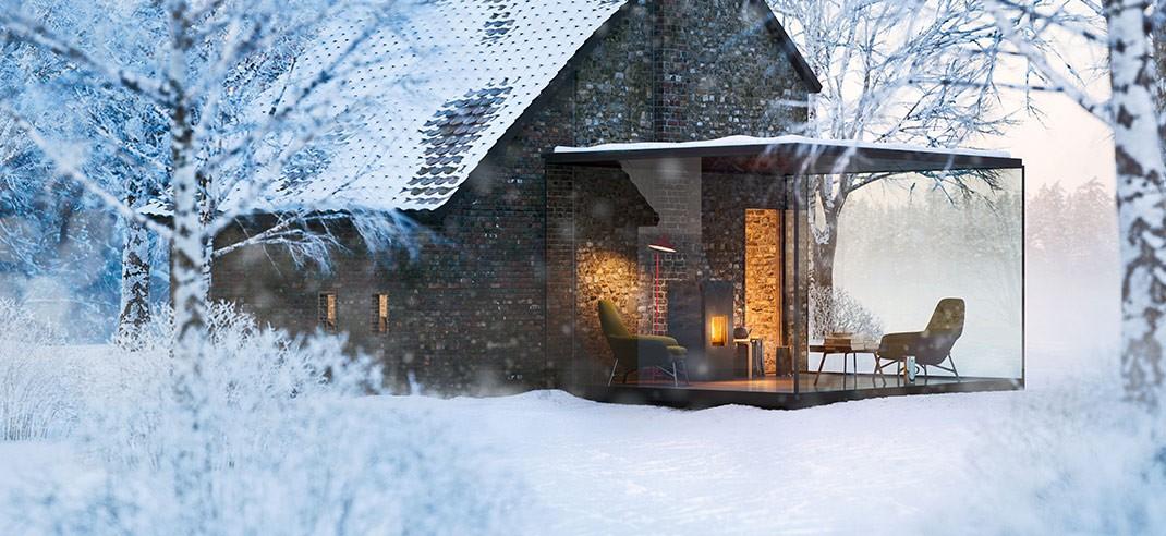10 tipps zum richtigen heizen energiesparen. Black Bedroom Furniture Sets. Home Design Ideas