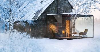 schimmel bek mpfen richtig heizen l ften im winter. Black Bedroom Furniture Sets. Home Design Ideas