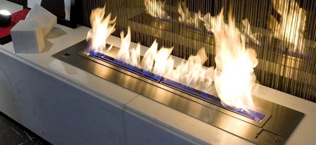 ist ein bioethanol-kamin zum heizen geeignet?, Best garten ideen