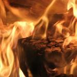 Brandschutz beim Kamin: Worauf Sie achten sollten