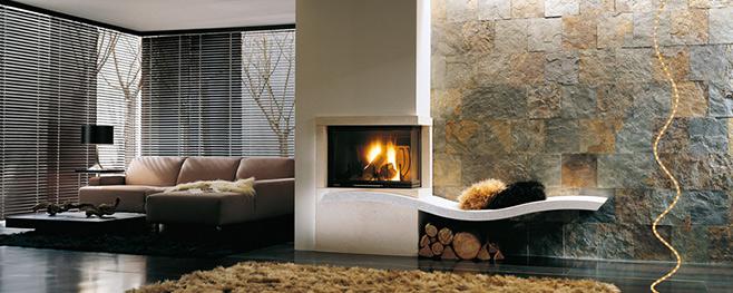 brandschutz beim kamin worauf sie achten sollten. Black Bedroom Furniture Sets. Home Design Ideas
