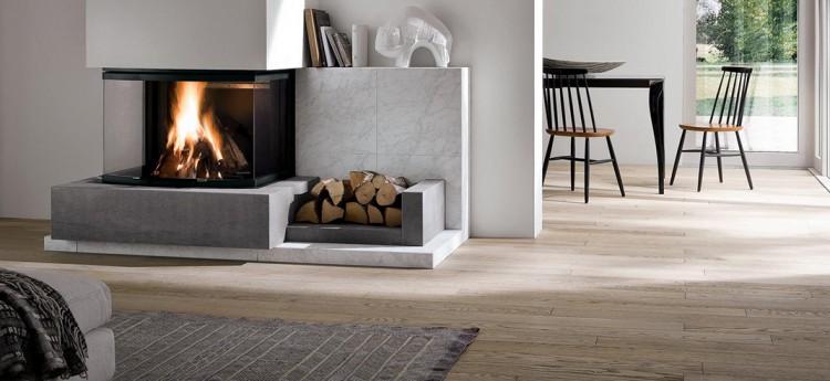 scheibenspuelung kamin. Black Bedroom Furniture Sets. Home Design Ideas