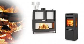 die gefahren beim kauf eines edelstahlschornsteins worauf. Black Bedroom Furniture Sets. Home Design Ideas