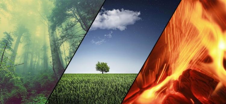 10-Gruende-fuer-erneuerbare-Energien