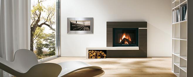 wasserf hrende kamine wie funktionieren sie. Black Bedroom Furniture Sets. Home Design Ideas