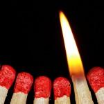 Wenn der Kaminofen wieder Zicken macht: Die 6 häufigsten Bedienfehler