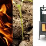 Wie funktionieren wasserführende Kamine? – Alles zu Leistung und Bauweise