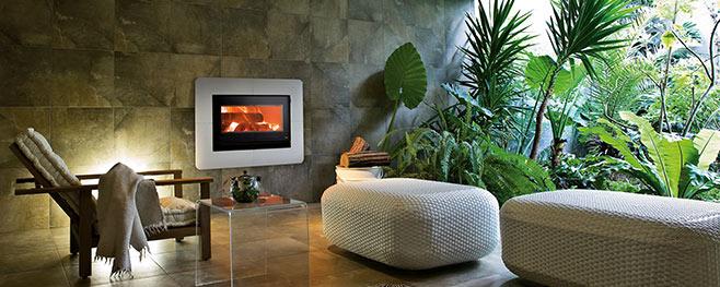 pflanzen f r kamin darauf unbedingt achten. Black Bedroom Furniture Sets. Home Design Ideas