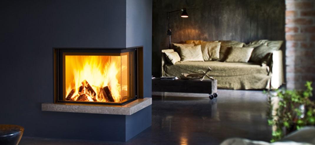 kachelofen neu verkleiden fr alten kachelofen neu. Black Bedroom Furniture Sets. Home Design Ideas