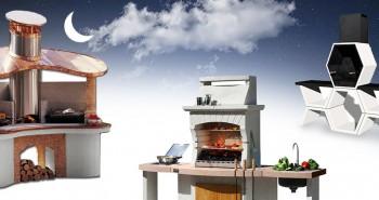 grillkamin wie viel abstand zum nachbarn einhalten. Black Bedroom Furniture Sets. Home Design Ideas