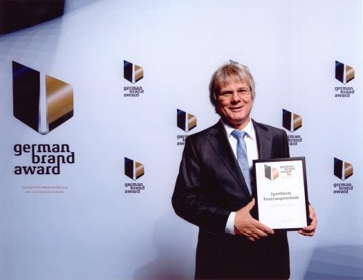 German Brand Award_Schmatloch_Berlin 16.06.2016_web