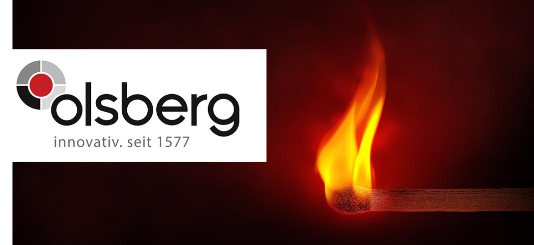 Olsberg-Technik