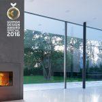 Spartherm: Der große Design-Abräumer des Jahres 2016