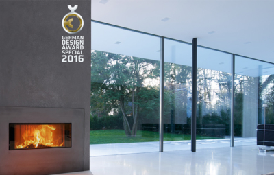 Spartherm-Design-Award