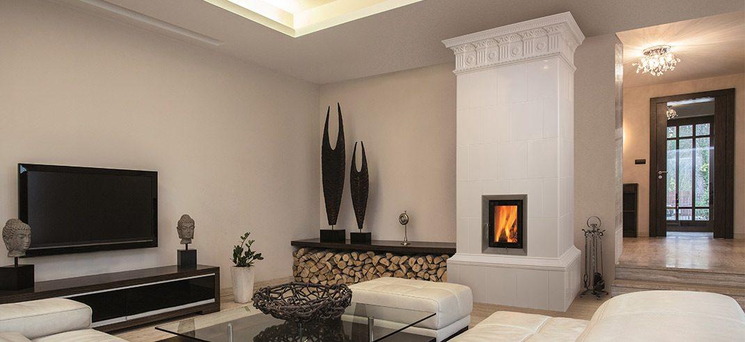 kachelofen spezial muss ich jetzt meinen ofen stilllegen. Black Bedroom Furniture Sets. Home Design Ideas