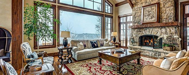 amerikanischer kamin selber bauen leicht gemacht. Black Bedroom Furniture Sets. Home Design Ideas