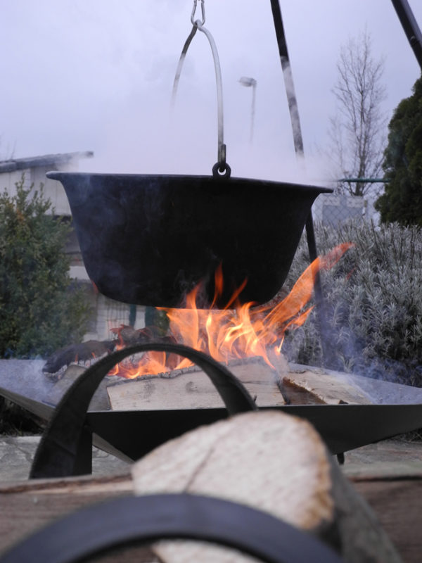 Gulasch-kochen-lassen