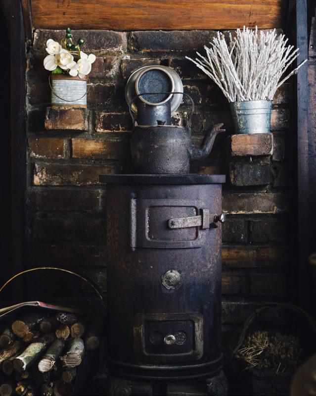 das richtige ersatzteil f r den alten ofen finden. Black Bedroom Furniture Sets. Home Design Ideas