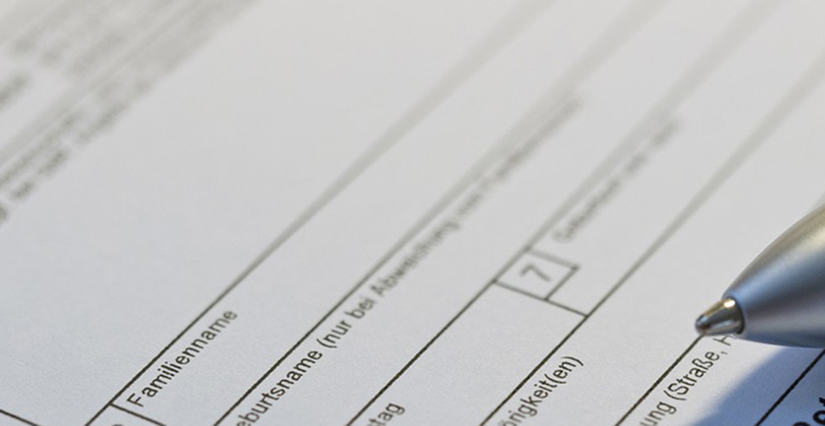 Bafa-Antrag und KfW-Förderung kann man in bestimmten Fällen gleichzeitig erhalten!