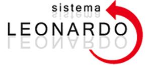 Edilkamin Logo - Systema Leonardo