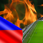 Grillen auf Russisch – WM 2018