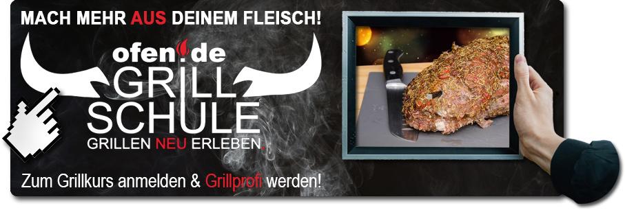 Blog_Grillschule_01-1