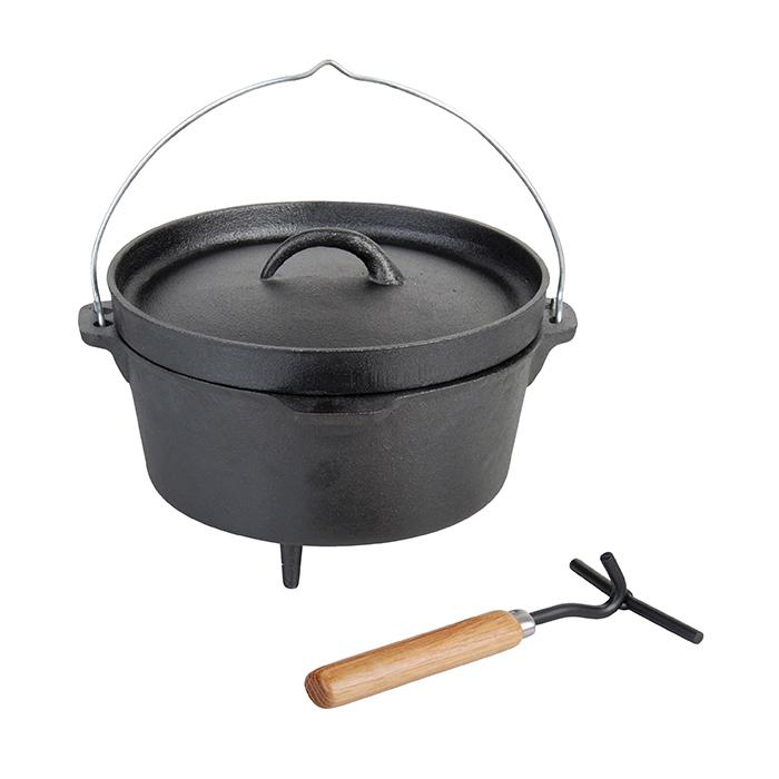 Dutch-Oven-freigestellt
