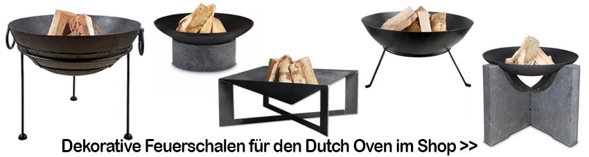 Feuerschalen-für-die-zubereitung-von-Dutch-Oven-Rezepten