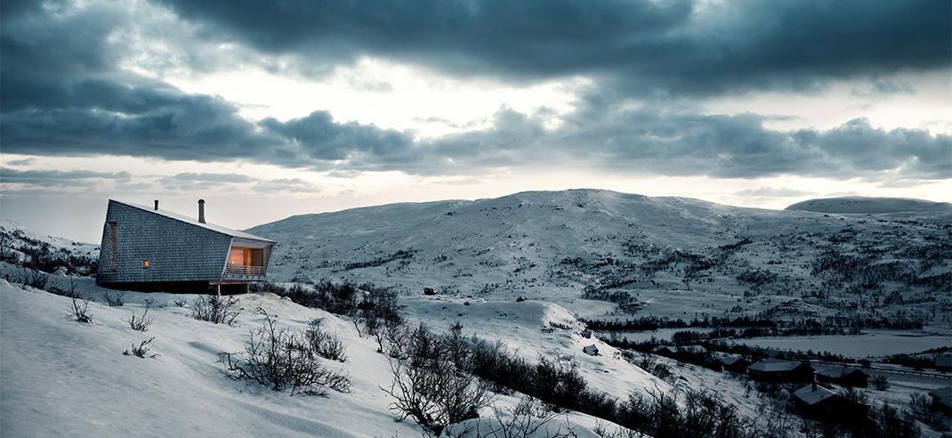 Gemuetlischer-Winterabend