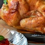 Hühnchenfleisch richtig grillen – Danach kräht sogar der Hahn!