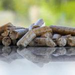 Qualitätsunterschiede bei Pellets – Es sind eben doch nicht nur zusammengepresste Sägespäne