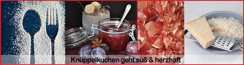 Knüppelkuchen-süß-und-herzhaft-1