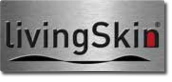 LivingSkin-Logo