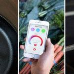 Meater Thermometer- das erste kabellose Fleischthermometer: So sorgt die Meater – App für beste Grillergebnisse!