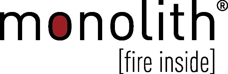 Monolith_fire-inside-logo