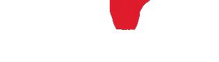 Ofen-de-Logo-Shop-neu58355909753b3