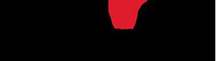 Logo ofen.de