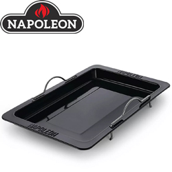 Grillpfanne von Napoleon