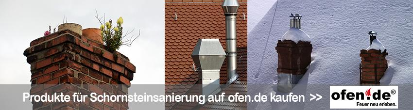 Produkte-für-Schornsteinsanierung
