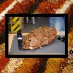 BBQ-Rubs leicht gemischt – Grillen mit Trockenmarinade!
