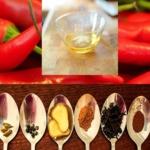 Die fünf leckersten Chili-Marinaden-Rezepte der Grill-Saison 2019