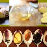 Die 5 leckersten Ingwer-Marinaden-Rezepte der Grill-Saison 2019